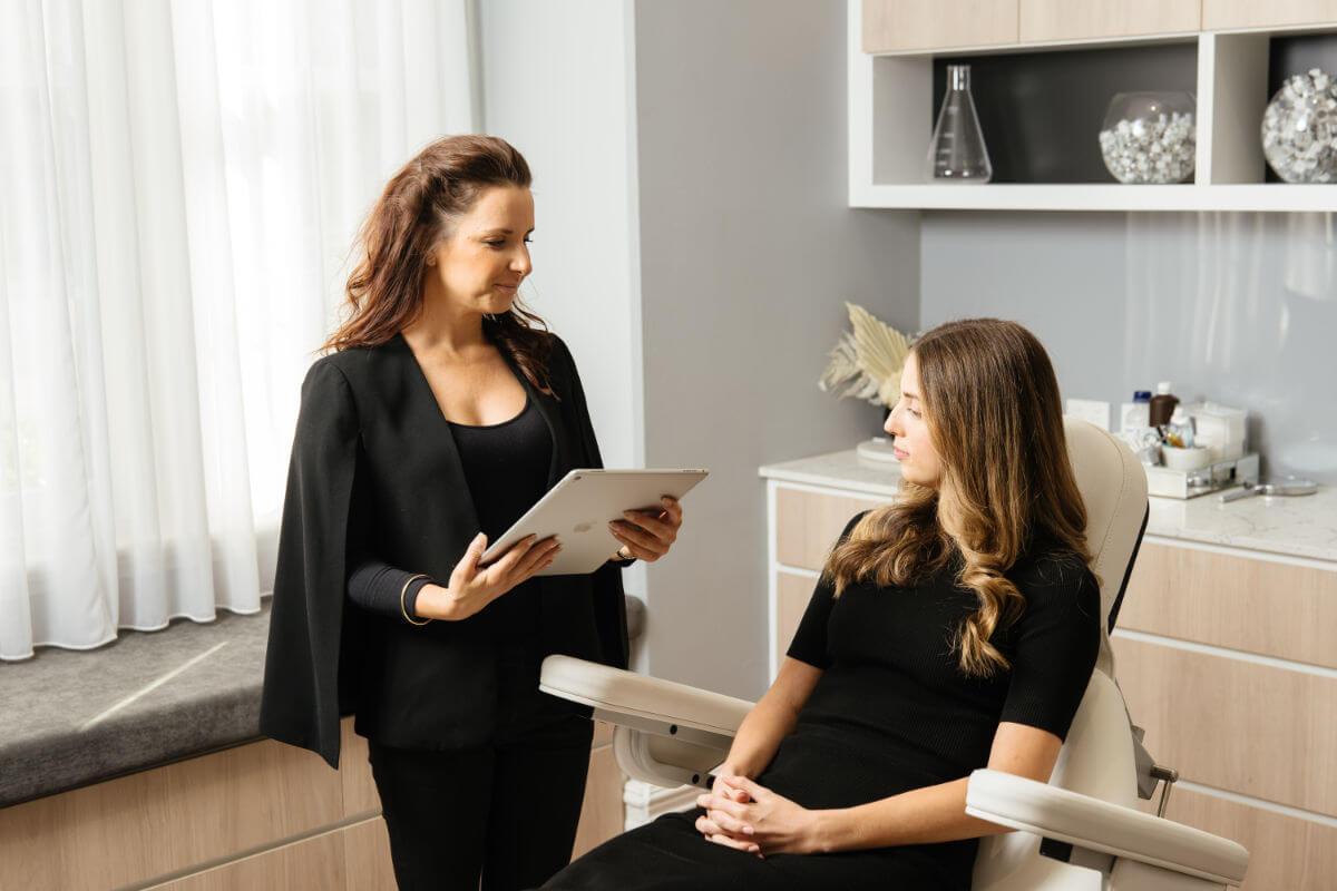 Perth Dermal Therapist