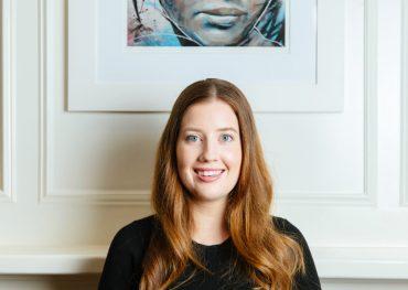 Laura Dermal Therapist