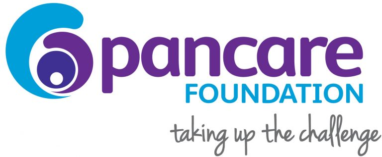 Pancare foundation